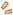 小喬羊肉串:[新北市。板橋區] ★小喬新疆羊肉串★聞香而來